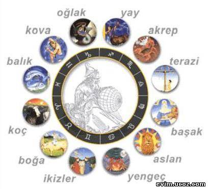http://evim.ucoz.com/_fr/31/3333930.jpg
